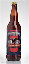 Etna Brewing Co. Blackberry Blonde Wheat Ale