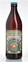 Urban Chestnut Brewing Company Schnickelfritz Weissbier