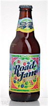 Two Roads Brewing Company Road Jam Ale