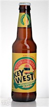 Florida Beer Company Key West Southernmost Wheat Ale