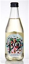 Wölffer No. 139 Dry White Cider