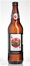 California Cider Co. Ace Apple Hard Cider