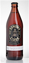 "Sonoma Cider ""The Imperial"" Cider"
