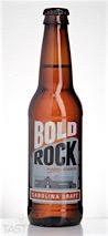 Bold Rock Carolina Draft Hard Cider