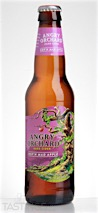 Angry Orchard Hopn Mad Hard Cider