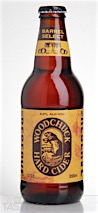 Woodchuck Cidery Private Reserve Barrel Select Hard Cider