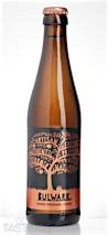Bulwark Original Cider