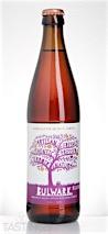 Bulwark Blush Cider