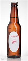 "Gypsy Circus Cider Company ""Raindancer"" Cider"
