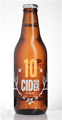 Prager Cider
