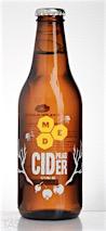 Prager Cider Honey Cider