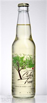 Hazlitts Cider Tree Hard Cider