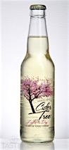 Hazlitt's Cider Tree Light n Dry Hard Cider
