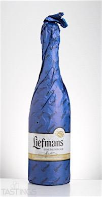 Liefmans Brewery