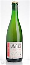 LambickX de Troch 2015
