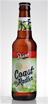 Stevens Point Brewery Coast Radler