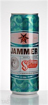 """Sixpoint Brewery """"Jammer"""""""