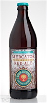 Urban Chestnut Brewing Company Mercator