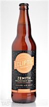 "Ecliptic Brewing ""Zenith"" Grapefruit Gose"