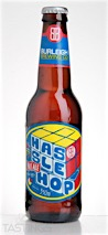 Burleigh Brewing Co. Hasslehop Pale Ale