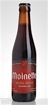 Brasserie Dupont Moinette Brun