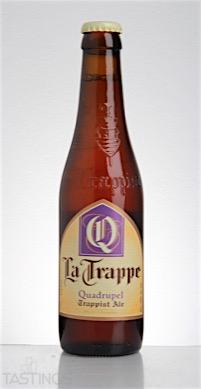 Bierbrouwerij de Koningshoeven B.V.