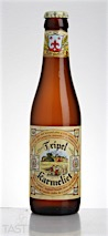 Brouwerij Bosteels Tripel Karmeliet