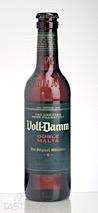 Damm Brewery Voll Damm Doble Malta Märzen Lager