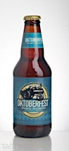 Port Huron Brewing Company Oktoberfest