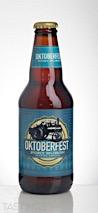 Port Huron Brewing Company Oktoberfest