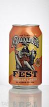 Narragansett Brewing Company Fest