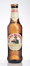 Birra Moretti LAutentica Lager