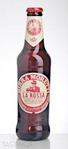 Birra Moretti La Rossa Doppelbock