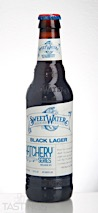 Sweetwater Brewing Co. Hatchery Black Lager