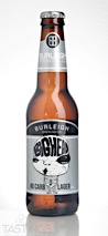 Burleigh Brewing Co. Bighead No Carb Lager