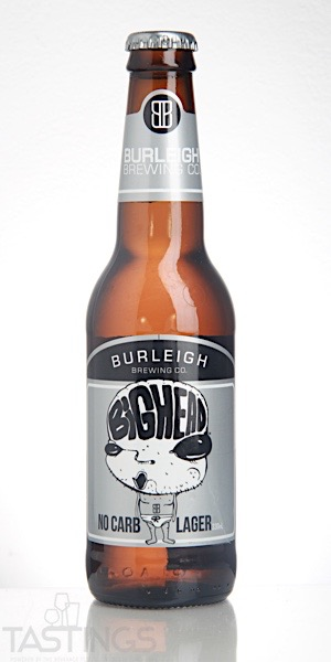 Burleigh Brewing Co.