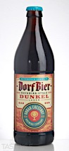 Urban Chestnut Brewing Company Dorfbier