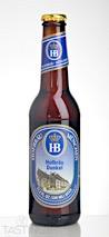 Hofbraü Dunkel