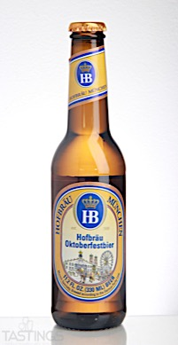 Hofbraü