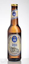 Hofbraü Original Lager