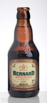 Bernard Bohemian Lager