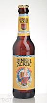 Dinkelacker Oktoberfest