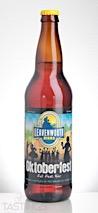 Leavenworth Biers Oktoberfest
