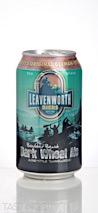 Leavenworth Biers Boulder Bend Dunkelweizen