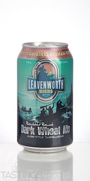 Leavenworth Biers