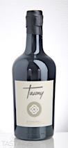 Stonewell Tawny Hard Cider