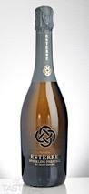 Esterre Sparkling Prestige Hard Cider