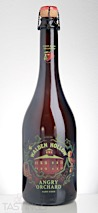 Angry Orchard Walden Hollow Hard Cider