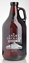 Angry Orchard  Rose for Sal Hard Cider