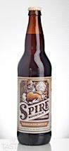Spire Mountain Dark and Dry Cider